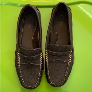L.L.Bean Shoes